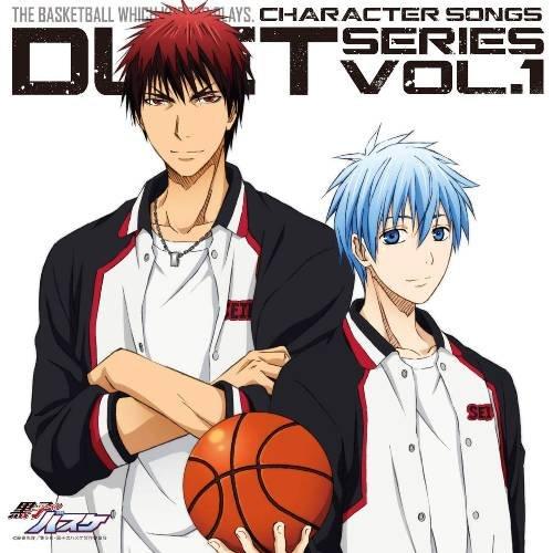 Duet-Series-Vol-1-kuroko-no-basuke-31998673-500-500