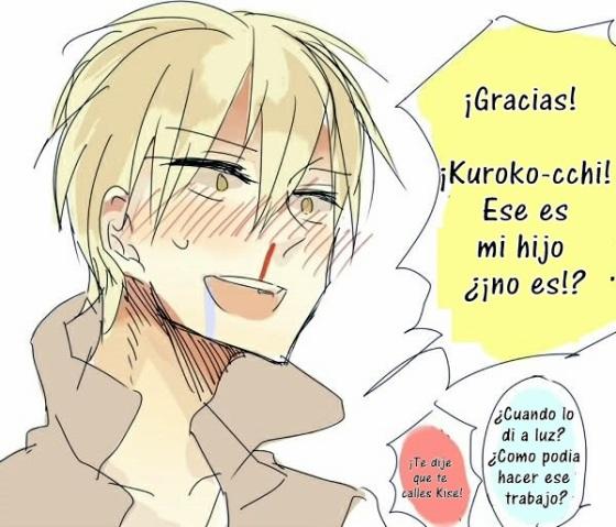 kurokocomic6-4